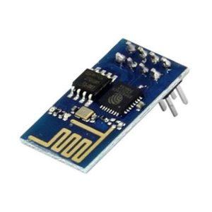 MZSpro-FunkWLAN-Adapter