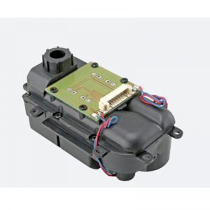 product afbeelding ESU-54677