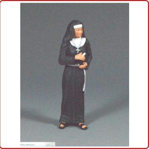 Product afbeelding Prehm-miniaturen 500053