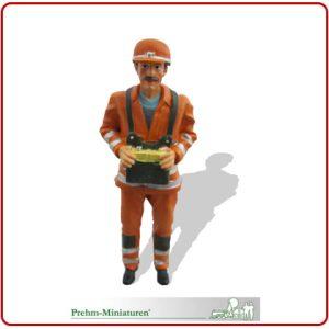 product afbeelding Prehm-miniaturen 500072