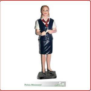 Product afbeelding Prehm-miniaturen 550052