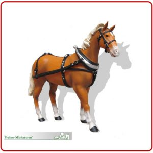 Product afbeelding Prehm-miniaturen 550055