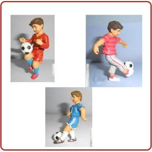 Product afbeelding Prehm-miniaturen 550115