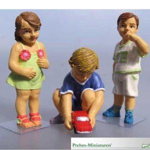 product afbeelding Prehm-miniaturen 550113