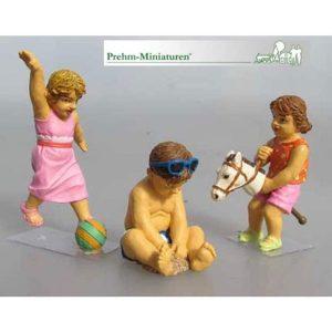 product afbeelding Prehm-miniaturen 550114