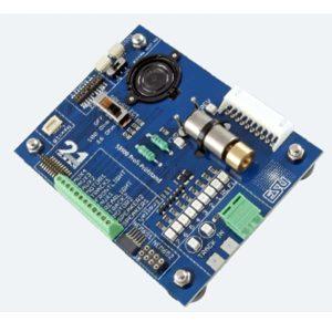 Product afbeelding ESU 53900 Professionele testbank