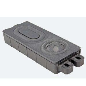Product afbeelding ESU 50343 Speaker