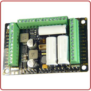product afbeelding Zimo MX699KV