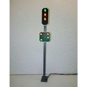 Product afbeelding Rhb-Lichtsignal-S7