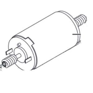 LGB Motor E345896